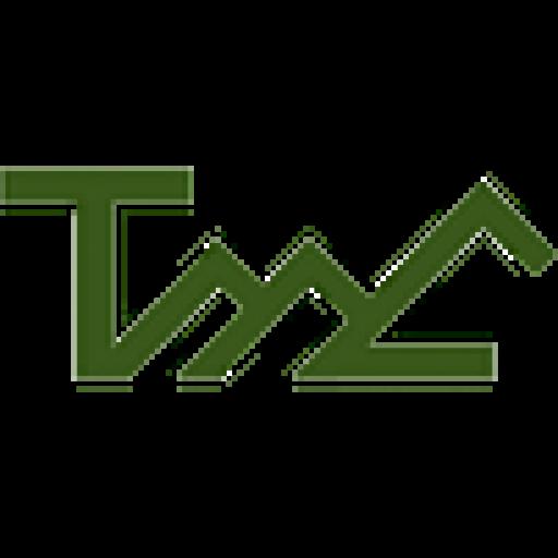 Tufts Mountain Club